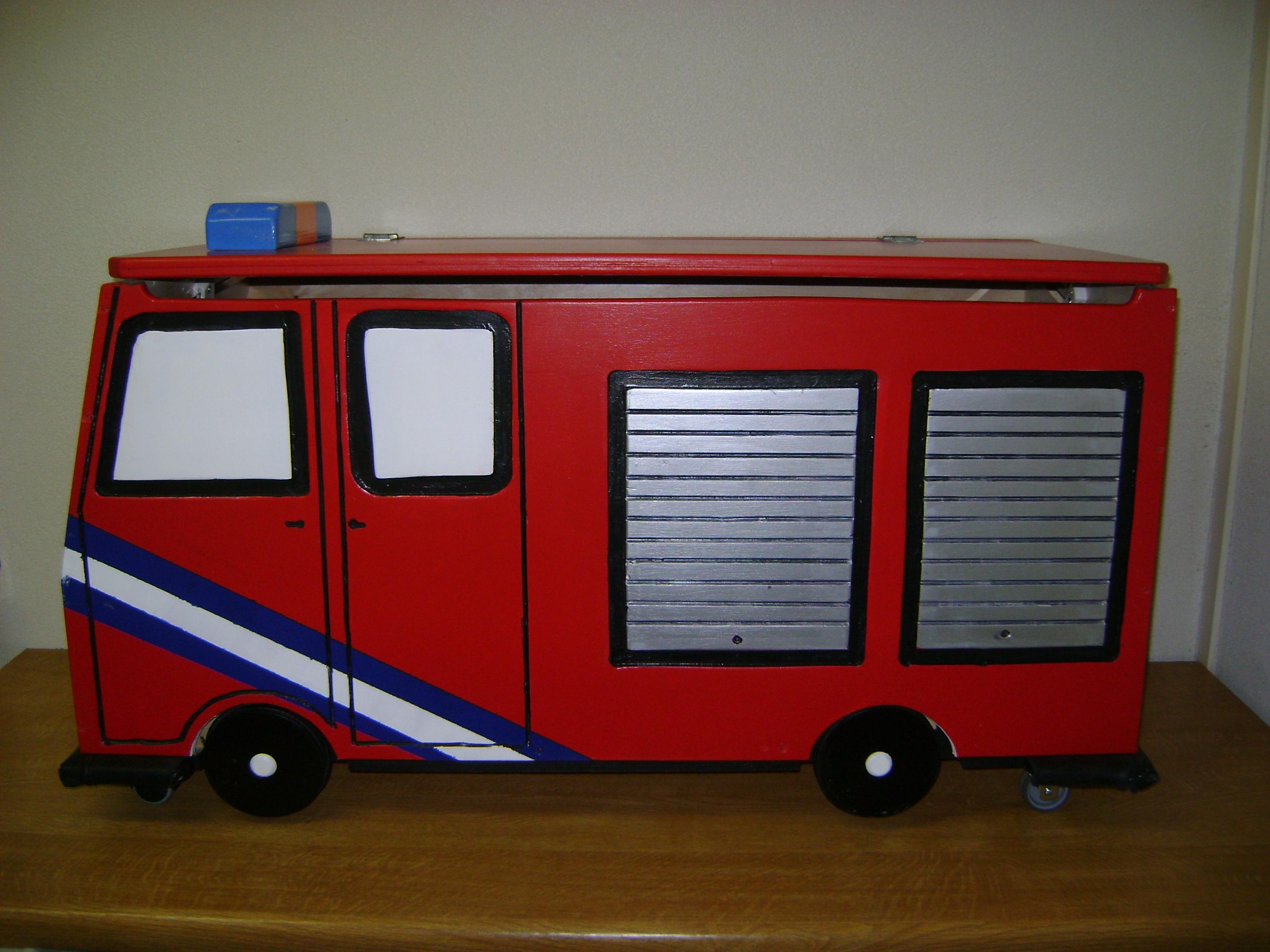 brandweerauto1.JPG